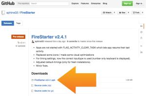 firestarter-download-link