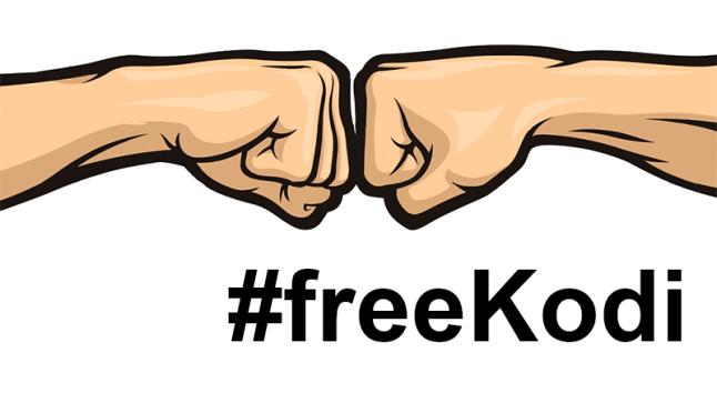 freekodi-banner-aftvnews