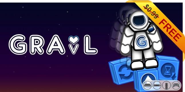 gravl-99-free-deal-header