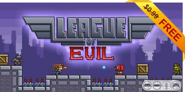 league-of-evil-99-free-deal-header