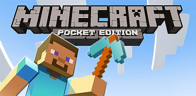 minecraft-pocket-edition-header