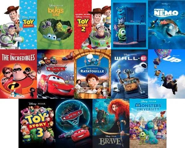 pixar-movies
