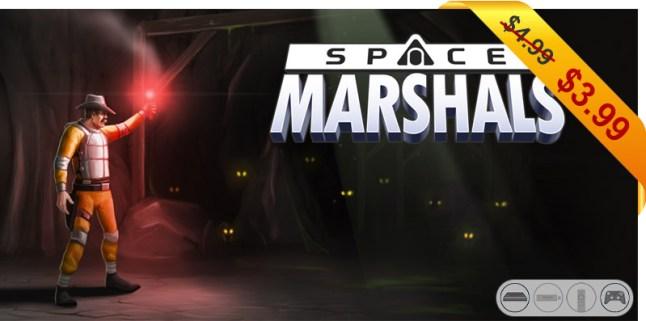space-marshals-499-399-deal-header