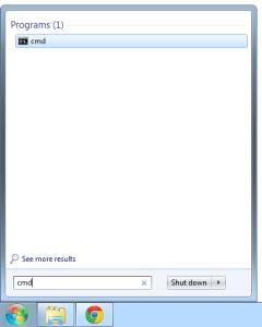 windows-launch-cmd-command-prompt