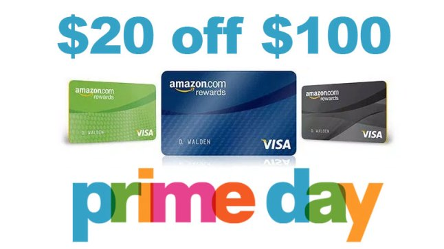 20-off-100-amazon-visa-prime-day