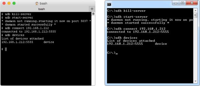 adb-connect-full-commands-header