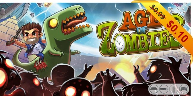age-of-zombie-99-10-deal