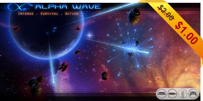 alpha-wave-200-100-deal