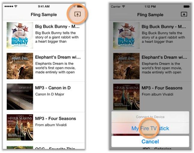 amazon-fling-app-example