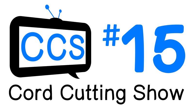 ccs-15-header