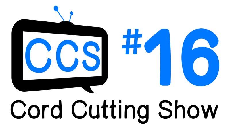 ccs16-header
