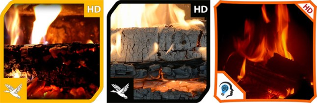 free-three-fireplace-apps