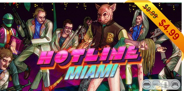 hotline-miami-999-499-deal