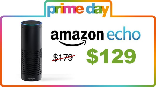 prime-day-amazon-echo