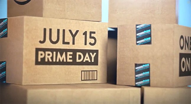 prime-day-boxes-july-15