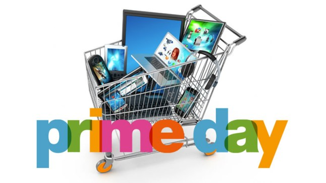 prime-day-electronics-header
