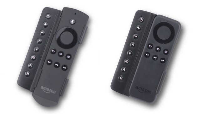 sideclick-v2-fire-tv-and-stick-remotes