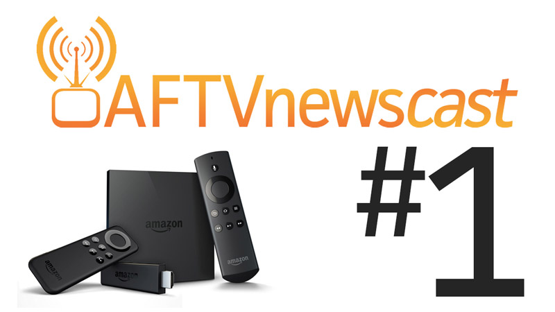 aftvnewscast-1-header