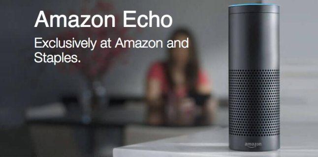amazon-ech-staples-exclusive