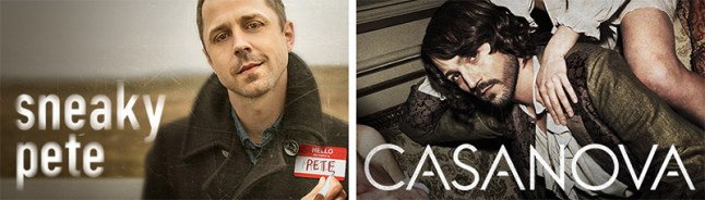 amazon-pilots-sneaky-pete-casanova