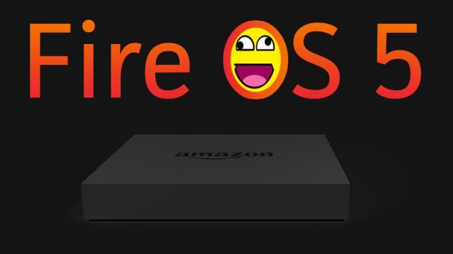 fire-os-5-quirky-derp-fire-tv