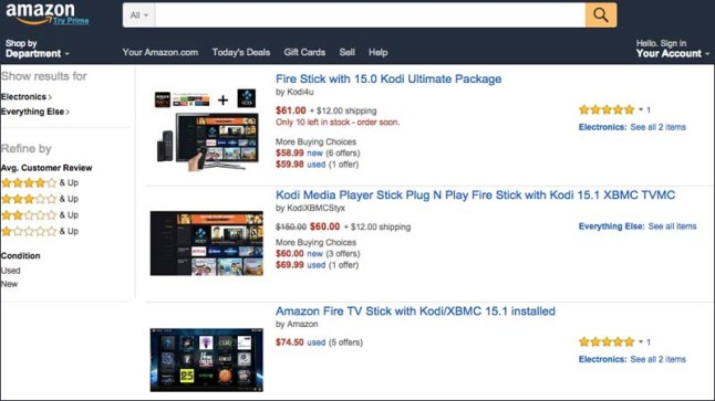 fire-tvs-with-kodi-on-amazon