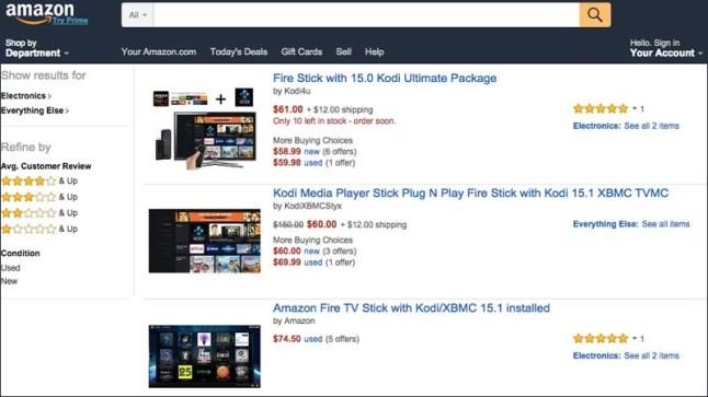 fire-tvs-with-kodi-on-amazon