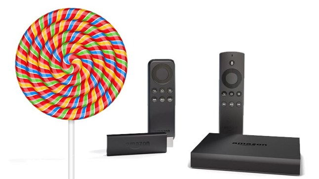 lollipop-fire-tv-and-stick