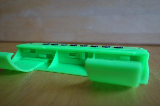 sideclick-prototype-lock