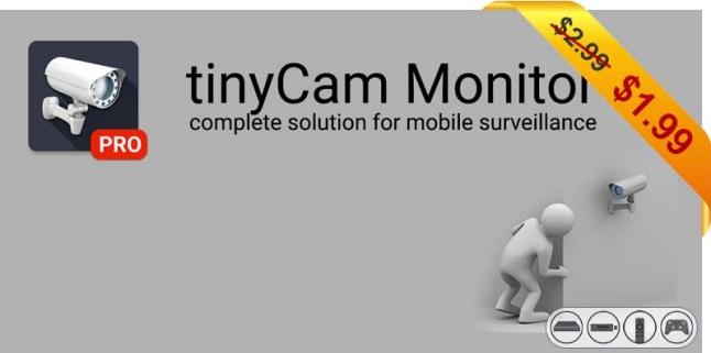 tiny-cam-pro-299-199