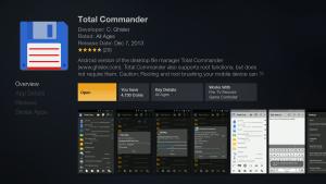 total-commander-app-screen