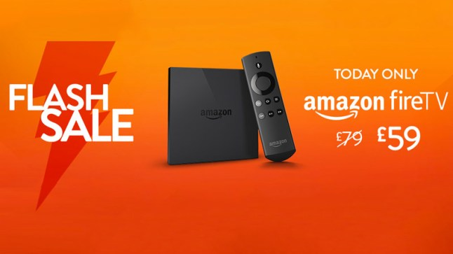 uk-fire-tv-fire-sale