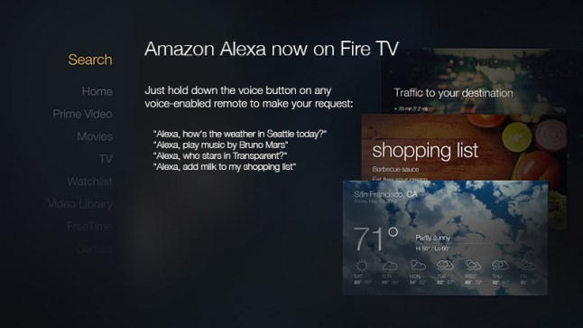 alexa-coming-to-fire-tv-header
