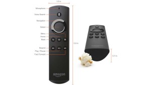 amazon-fire-tv-voice-remote-bane