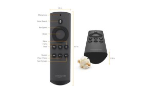 amazon-fire-tv-voice-remote-hurley