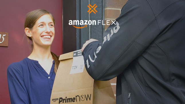 amazon-flex-header