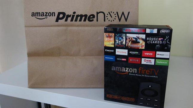 amazon-prime-now-fire-tv