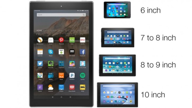 amazons-2015-four-new-tablets