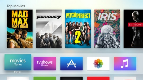 apple-tv-app-interface
