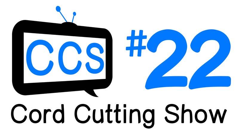 ccs22-header