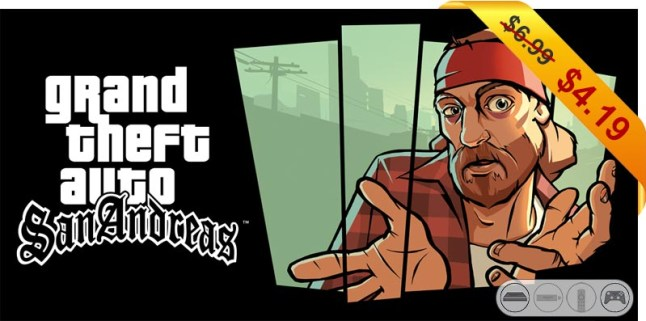 gta-san-andreas-699-419-deal