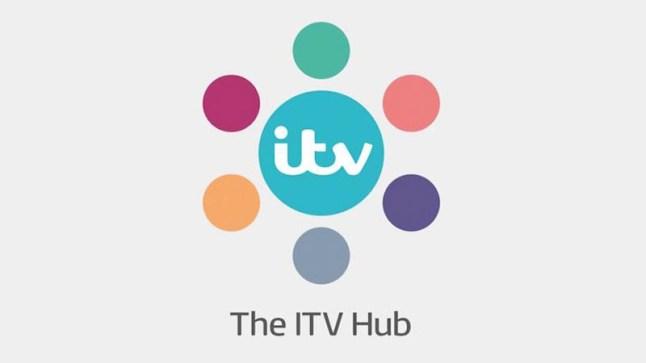itv-hub-header