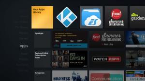 kodi-icon-in-app-section