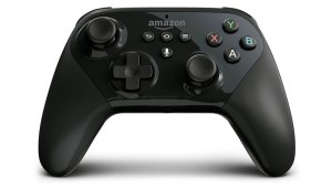 new-fire-tv-game-controller-nefario