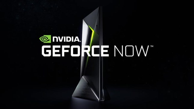 nvidia-geforce-now-logo-header
