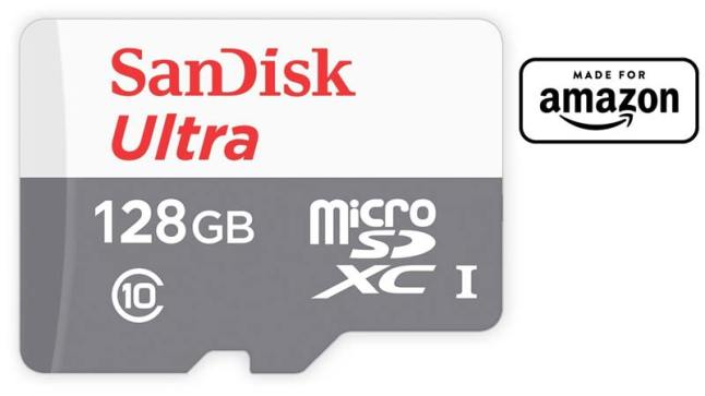 sandisk-microsd-made-for-amazon