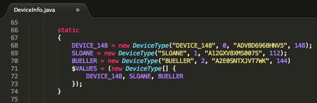 sloane-code-device-info-java