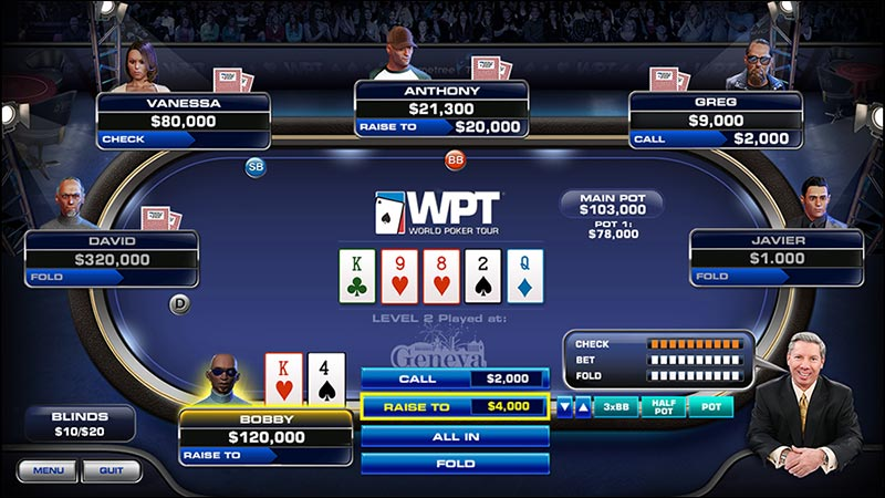 World poker game online blackjack tanning lotion