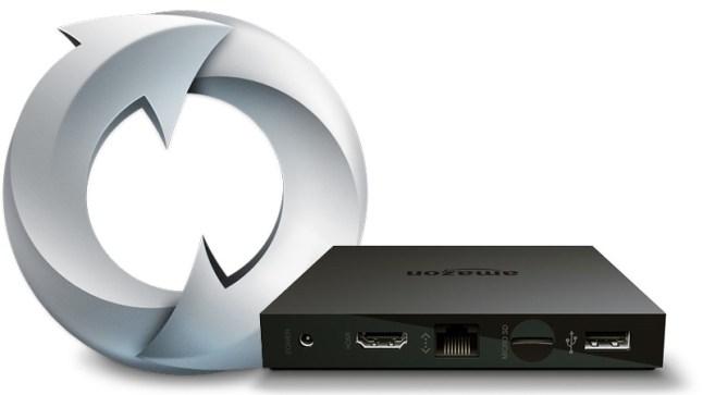 2nd-gen-fire-tv-2-update-software