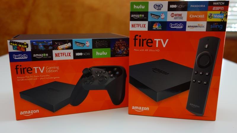 Staples coupon amazon fire tv